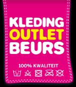 Merkkleding tegen outletprijzen in België en Nederland